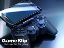 gameklip-manette-ps3-android-Blue