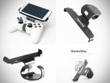 gameklip-manette-ps3-android-MultiView