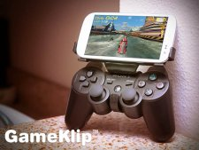 gameklip-manette-ps3-android-Orange