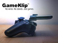 gameklip-manette-ps3-android-Side
