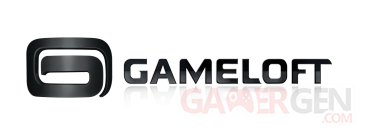 Gameloft-logo-big