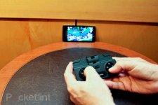 gametel-bluetooth-gamepad-fingerless-gaming-10