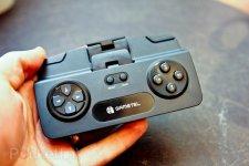 gametel-bluetooth-gamepad-fingerless-gaming-1