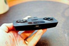 gametel-bluetooth-gamepad-fingerless-gaming-2