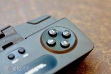 gametel-bluetooth-gamepad-fingerless-gaming-3