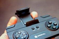 gametel-bluetooth-gamepad-fingerless-gaming-4