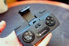 gametel-bluetooth-gamepad-fingerless-gaming-5