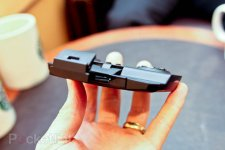 gametel-bluetooth-gamepad-fingerless-gaming-6