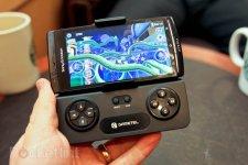 gametel-bluetooth-gamepad-fingerless-gaming-9