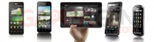 gamme-lg-optimus-pad-black-2x-3d