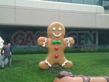 gingerbread-man-android-google