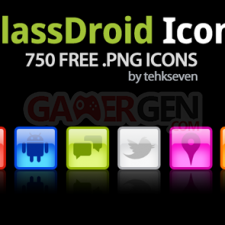 glassdroid-banner1