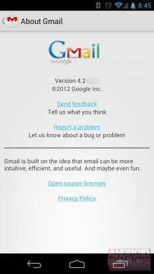 gmail-4-2-screenshot-android- (1)