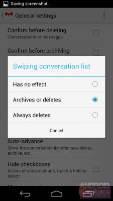 gmail-4-2-screenshot-android- (4)