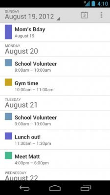 google-agenda-calendar-screenshot-android- (1)
