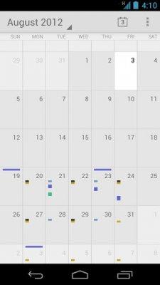 google-agenda-calendar-screenshot-android- (4)