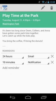 google-agenda-calendar-screenshot-android- (5)