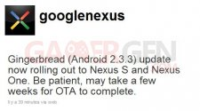 google-annonce-twitter-android-2.3.3-nexus-s-one-n1-ota