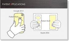 Google brevet android psvita 1