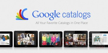 google-catalogs-android-presentation-image.