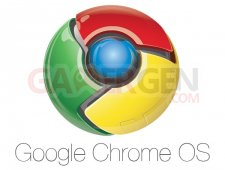 Google_Chrome_OS_logo