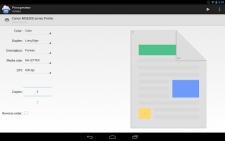 Google Cloud Print 4