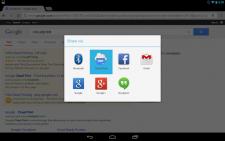 Google Cloud Print 6