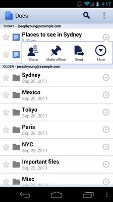 google-docs-documents-mobile_offline