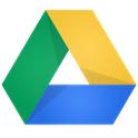 google-drive-icone-logo