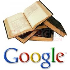 google_editions
