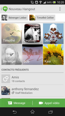 google-hangouts-screenshot- (1)