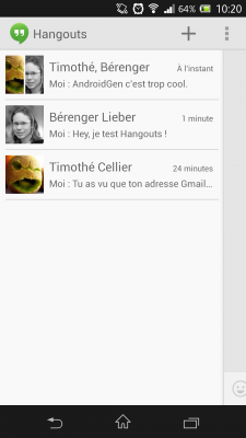 google-hangouts-screenshot- (2)