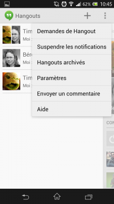 google-hangouts-screenshot- (4)