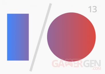 google-i-o-2013-logo
