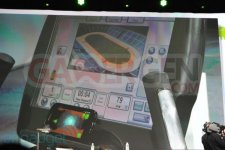 google-io-2011-cardioquest-2
