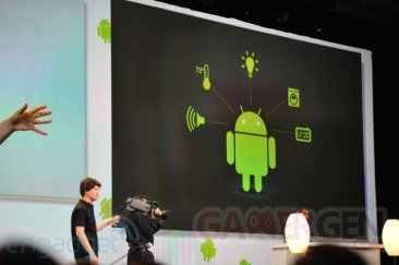google-io-2011-domotique-google-at-home
