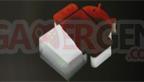 google-io-2011-logo-ice-scream-sandwich