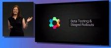 Google-IO-2013-Android-Developer-Console-show