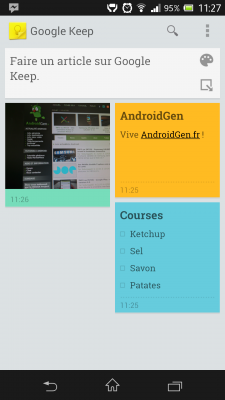 google-keep-screensho-android- (1)
