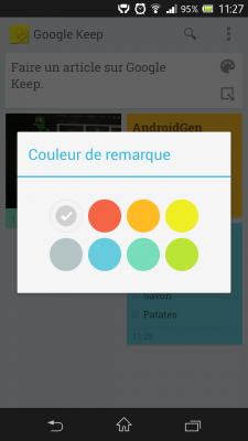 google-keep-screensho-android- (2)