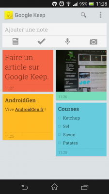 google-keep-screensho-android- (3)
