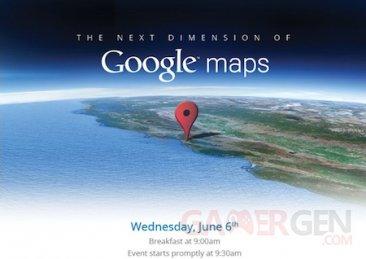 google-map-next-dimension-evenement
