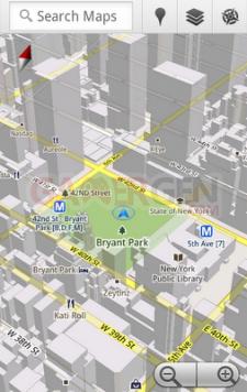google maps 5 google maps 5