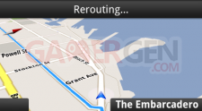 google maps 5 google-maps