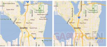 google-maps-avant-apres-haute-definition
