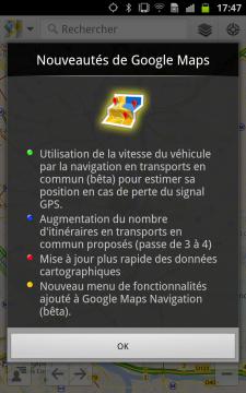 google_maps_ SC20120121-174748