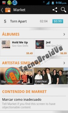 Google_Music_store_market_android_tecnodroidve_01