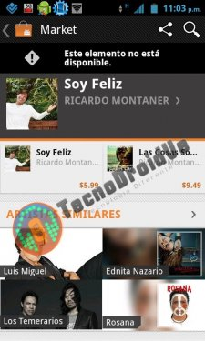 Google_Music_store_market_android_tecnodroidve_05