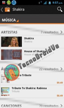 Google_Music_store_market_android_tecnodroidve_06