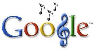 google_music